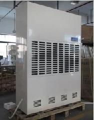 大型工业除湿机CFZ-30S|杭井抽湿机厂家|杭井食品除湿器|净化车间除湿机