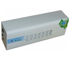 臭氧消毒机SKX-35BG