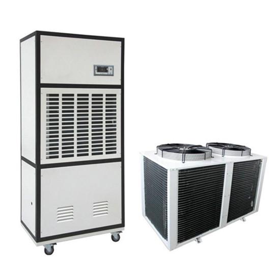 调温除湿机|风冷调温除湿机|风冷调温抽湿机|调温抽湿器