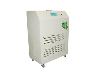 臭氧消毒机SKX-35D