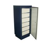 防磁柜DPC-150