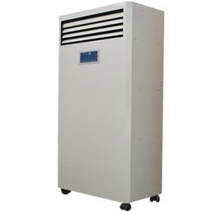 湿膜加湿机HJSM-06