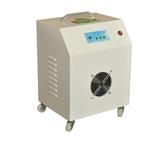 臭氧消毒机SKX-35