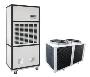 降温除湿机|风冷降温除湿机|降温抽湿机|降温除湿器