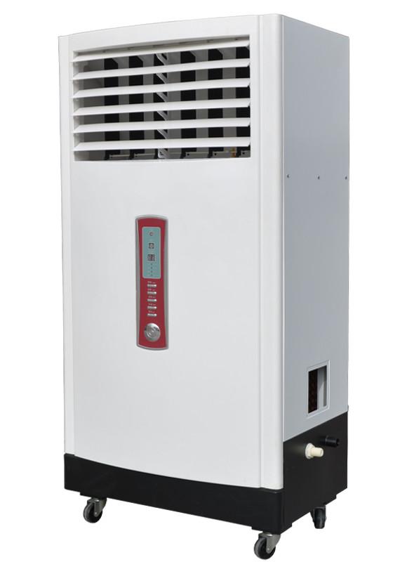 湿膜加湿机HJSM-03