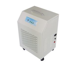 臭氧消毒机SKX-35B(不锈钢喷漆)