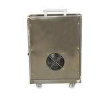 臭氧消毒机SKX-35B(不锈钢外壳)