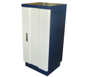 防磁柜HJDPC-120