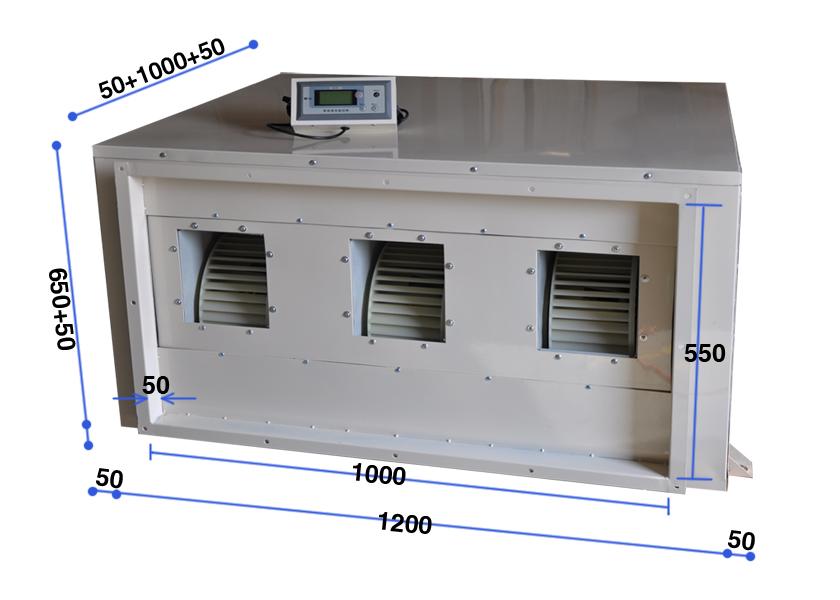 3  20S大型库房吊顶除湿机-尺寸图.jpg